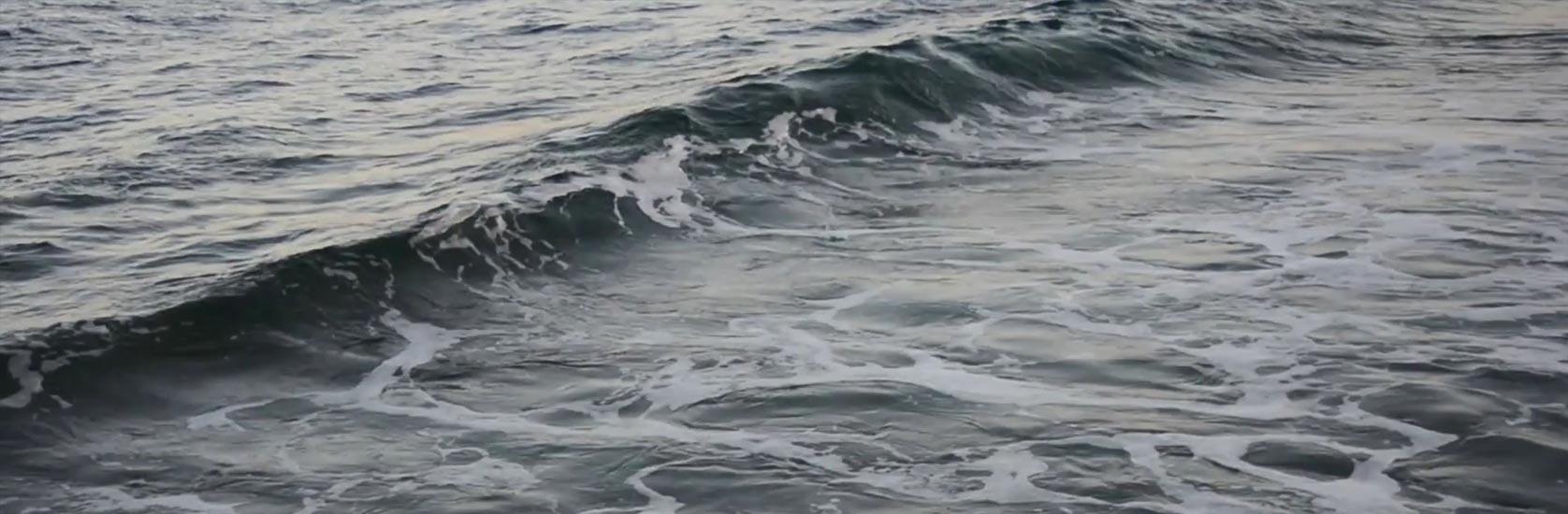 add-the-sea-wave